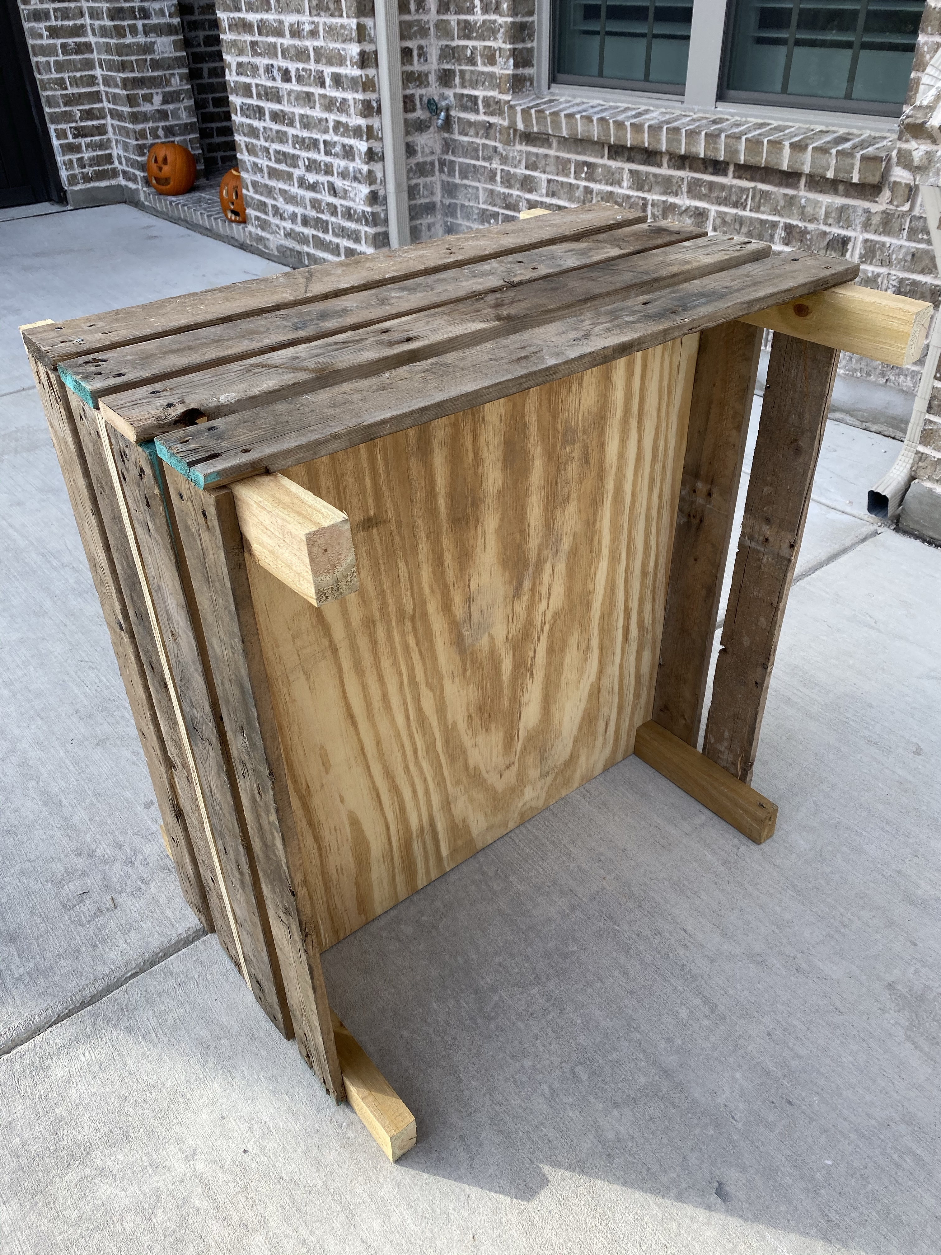 Diy Christmas Tree Box With Raised Platform Discount Code